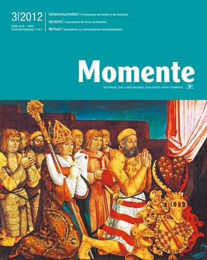 Momente 3|2012