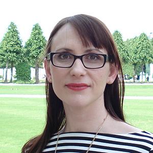 Elena Hahn