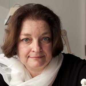 Dr. Katharina Küster-Heise