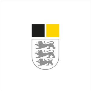 Heutiges Logo der Staatsanzeiger GmbH