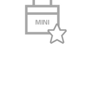 Kalendericon für Miniabo