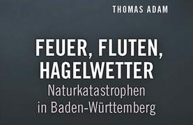 Titelbild des zu gewinnenden Buchs