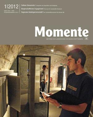 Momente 1|2012