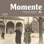 Momente Titel 3|2018