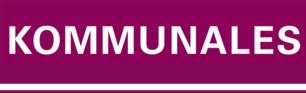 Kommunales Newsletter