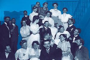 Titel Die Universität Heidelberg und ihre Professoren während des Ersten Weltkriegs