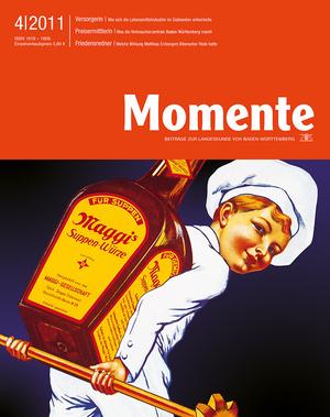 Momente 4|2011