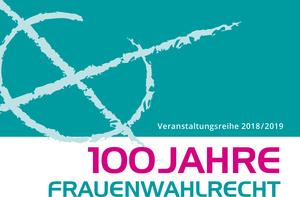 Veranstaltungsflyer Freiburg