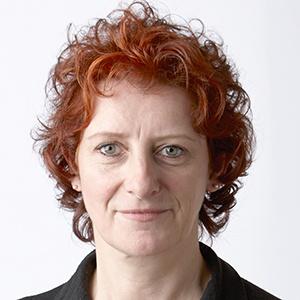Anja Klün