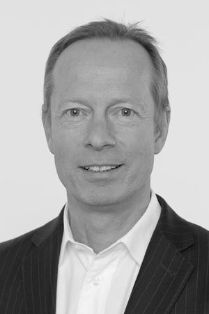 Mitarbeiter in der Redaktion: Wolfgang Leja