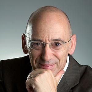 Michael Hörrmann