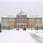 Schloss Bruchsal (Foto: Staatliche Schlösser und Gärten)