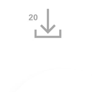 Behördenverzeichnis Netzwerklizenz 20