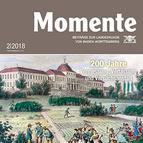 Momente Titel 2|2018