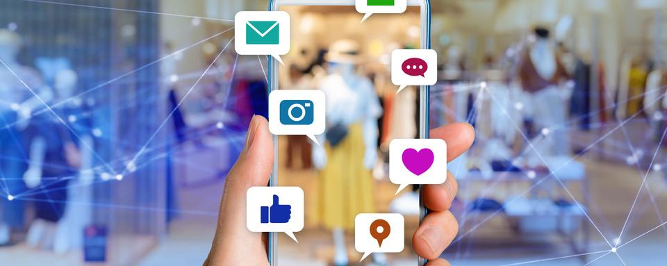 Tagesseminar zu den Themen Instagram, Schreibcoaching, Pressetraining