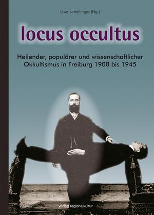 Titel Locus occultus