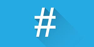 Hashtag AgenturBW