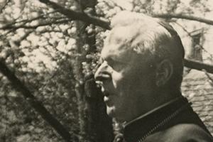 Joannes Baptista Sproll (1870 bis 1949)