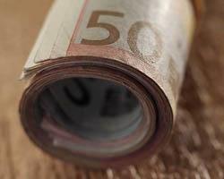 Aus Baden-Württemberg  fließen jährlich hohe Summen in den Länderfinanzausgleich. Das System soll reformiert werden. Foto: MEV