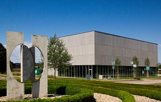 Foto: Hochschule Offenburg