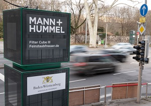 Foto: dpa/ Gregor Bauernfeind