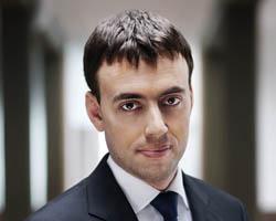 Nils Schmid, Minister für Finanzen und Wirtschaft. Foto: SPD