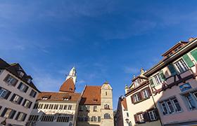 Die BÜB+-Fraktion in Überlingen will die Sitzungen der beschließenden Ausschüsse öffentlich abhalten.